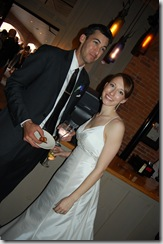 jills wedding 034
