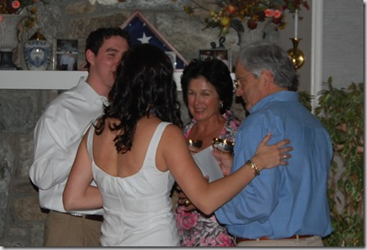 Engagement Party 125