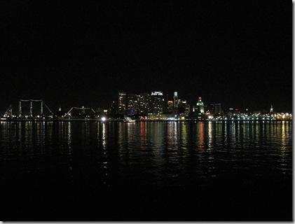 September 2009 981