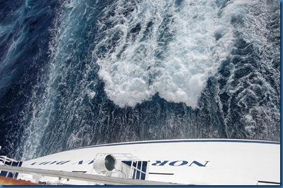 cruiseplus 286