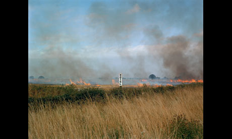 Burning-fields-Melmerby-N-001.jpg.jpeg