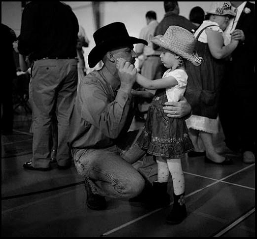 fatherdaughterdance1.jpg.jpeg
