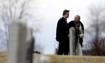 Liam-Neeson-and-Vanessa-R-003.jpg.jpeg