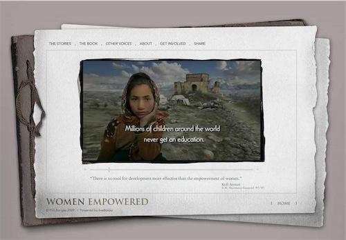 women_empowered 1.jpg