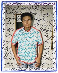 Muzaffar--Alex--Jafari-001.jpg