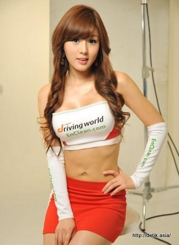 Hwang-Mi-Hee-8.jpg