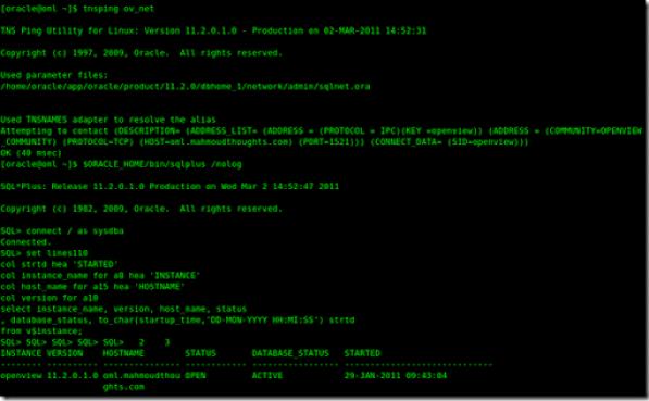 OMU - Linux-2011-03-03-03-02-37