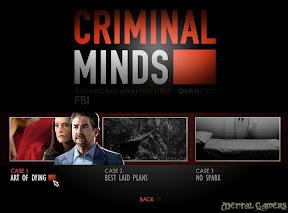 Criminal Minds01.jpg