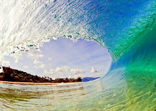 creative_wave_pictures_07.jpg