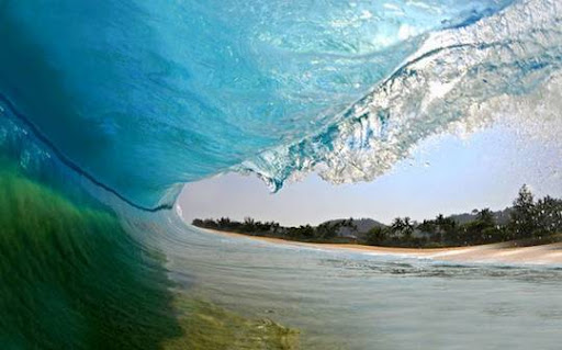 creative_wave_pictures_28.jpg