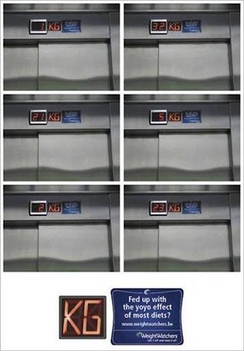 funny_elevator_ads_15.jpg