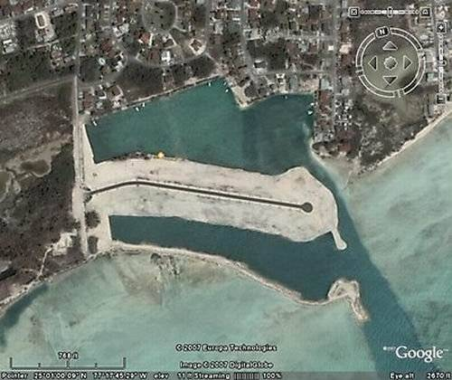 google_map_pictures_48.jpg