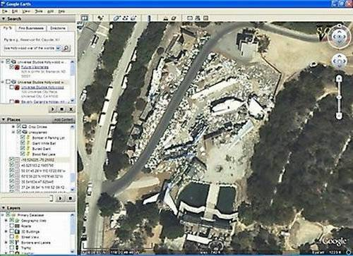 google_map_pictures_50.jpg