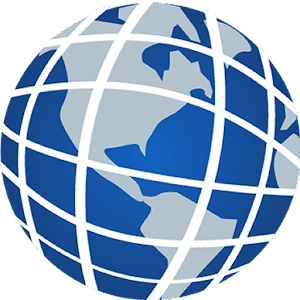 GeoComply Demo