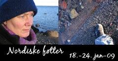 nordiske føtter jan 09