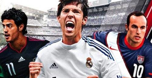 [FIFA_cover[5].jpg]