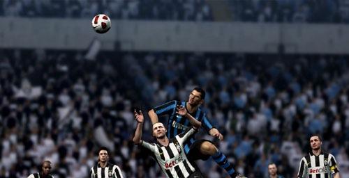 FIFA_cover3