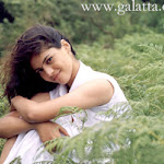 Wonderful pictures of tollywood new actress   part 7