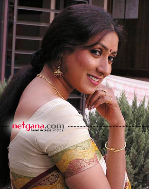 Masala movie actress photos