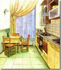 interior_0093