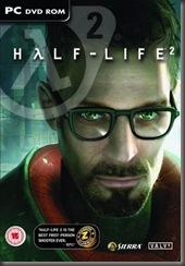 half life 2 sava game inndir
