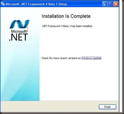 net framework 4 indir