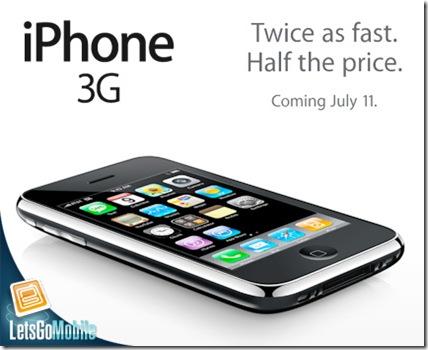 apple-iphone-3g