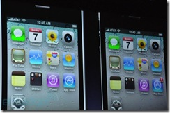 apple-wwdc-2010-185-rm-eng