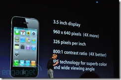 apple-wwdc-2010-193-rm-eng