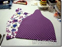organizador para costura-24
