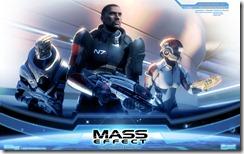 mass-effect-