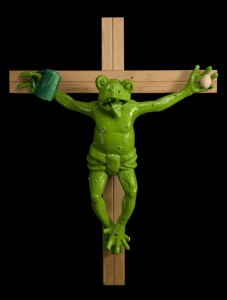 The amphibian anti-Christ.jpeg