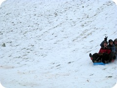 Snow Day 065