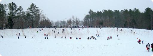 Snow Day 038-1
