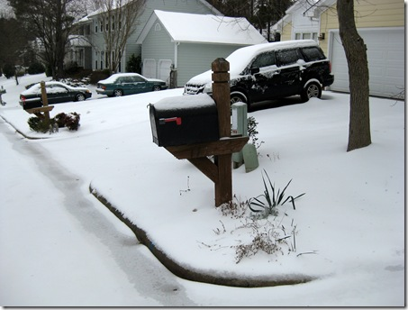 Snow Day 078