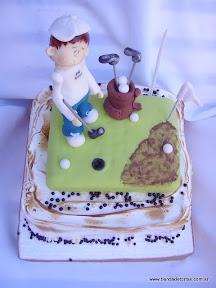 adorno golf