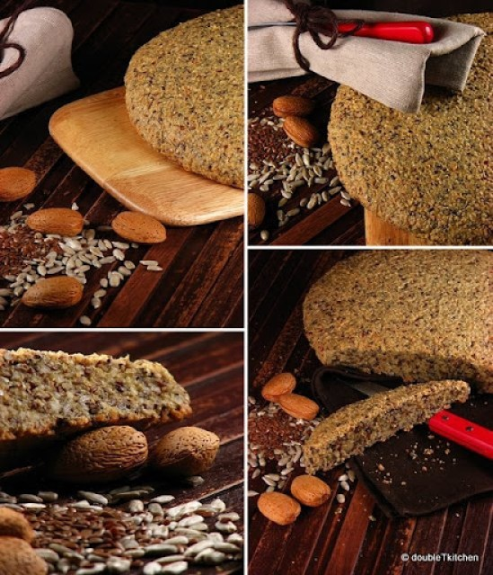dobar jutarnji kruh - collage-1
