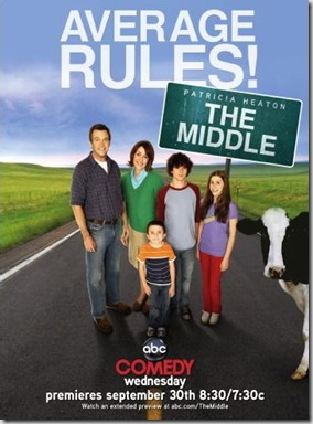 The_Middle_poster