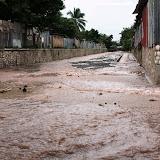 Kingston Rain Damage 16.jpg