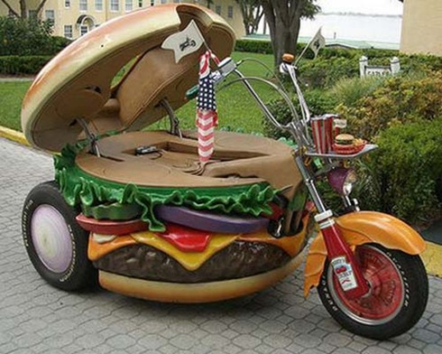 hamburger-motorcycle-02