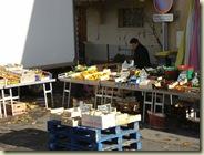 gabian market 3_1_1