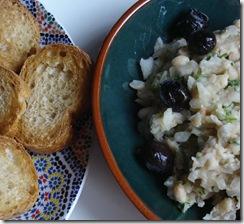 haricot beans 1_1_1