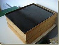 seed box 5_1_1