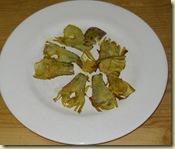 fried artichoke_1