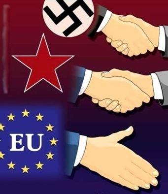 https://i1.wp.com/lh4.ggpht.com/_NEo-Aa1DLMc/ShPE3EKsDXI/AAAAAAAADIE/vyprbbZ3Hls/eu_nazi_soviet_%5B5%5D.jpg