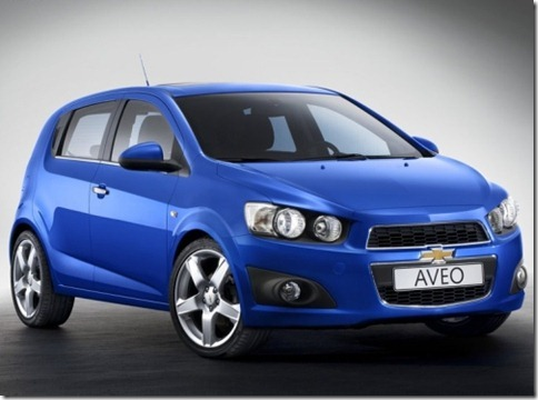 Chevrolet-Aveo_2011_800x600_wallpaper_01
