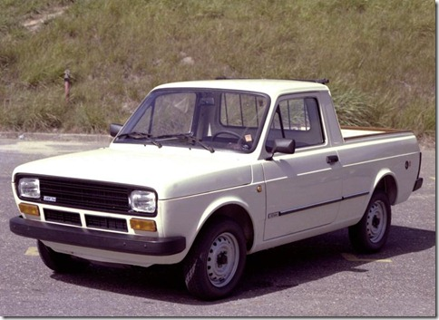 Fiat 147 Pickup (3)