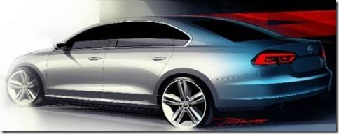 Volkswagen NMS (3)