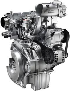 Fiat-500-TwinAir-motor