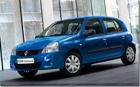 Renault-Clio_Campus_2009_800x600_wallpaper_01